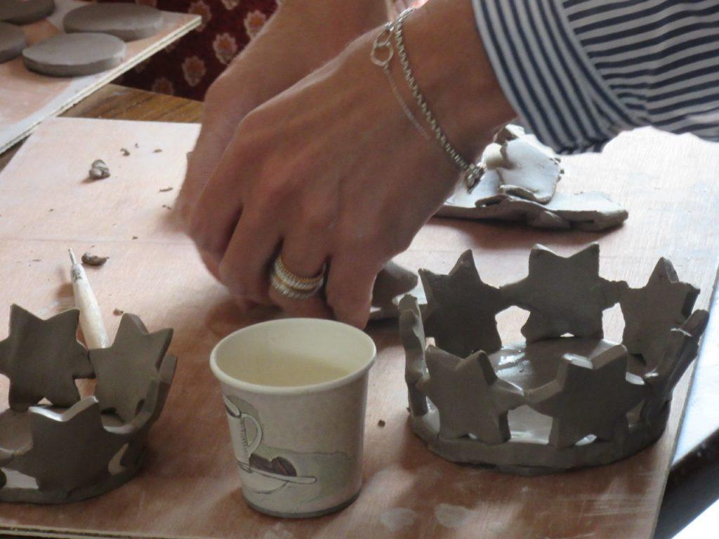 atelier-poterie-adulte-entreprise-annecy