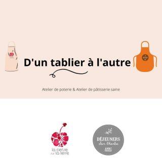 d_un_tablier_a_l_autre_insta_1
